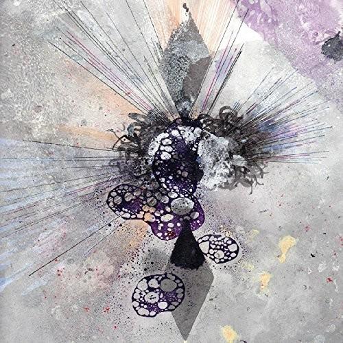 Volume-8-Bardo-Pond-2018-CD-NUOVO