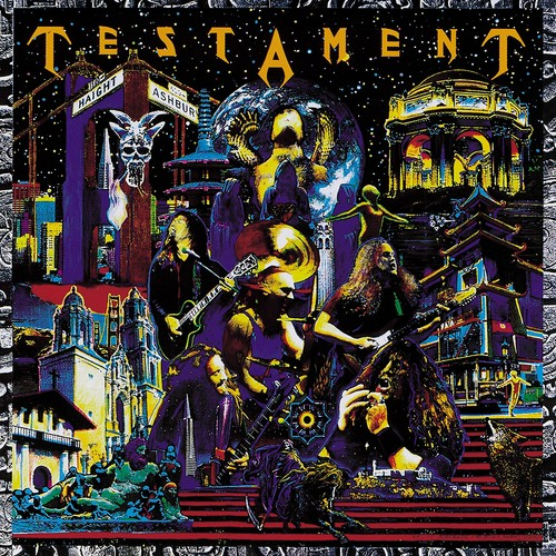 Live-At-The-Fillmore-Testament-2018-CD-NEUF
