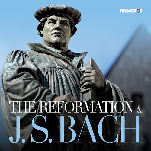 Reformation-J-S-Zadori-S-amp-Or-Bach-2018-CD-NUOVO