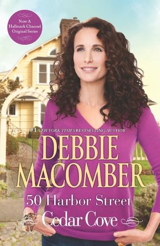 50-Harbor-Street-Debbie-Macomber-2013-Livre-NEU