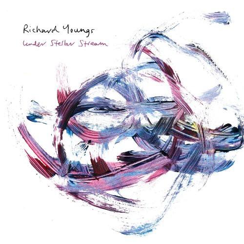 Under-Stellar-Stream-Richard-Youngs-2009-Vinyl-NEUF
