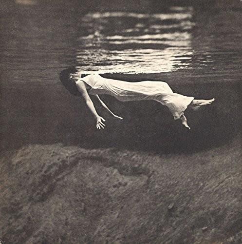 Undercurrent - Evans*Bill / Hall*Jim (2017, Vinyl NEU)