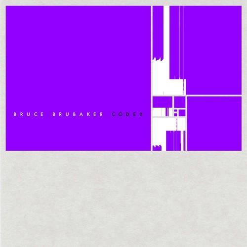 Codex-Bruce-Brubaker-2018-CD-NUOVO