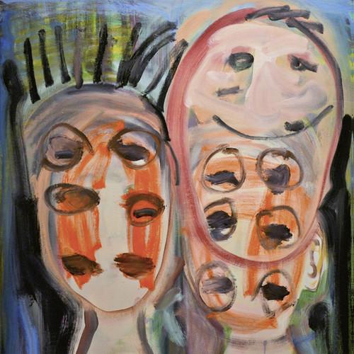 Silence-Koss-2015-CD-NEUF