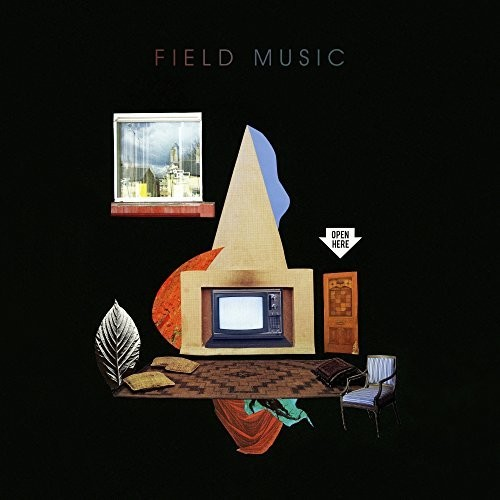 Open-Here-Field-Music-2018-Vinyl-NUOVO