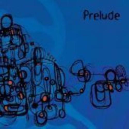 Prelude-To-Cora-Ambrose-Akinmusire-2008-CD-NEU
