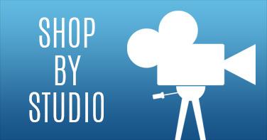 Shop by Studio