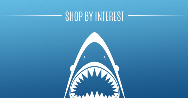 Shop by Interest