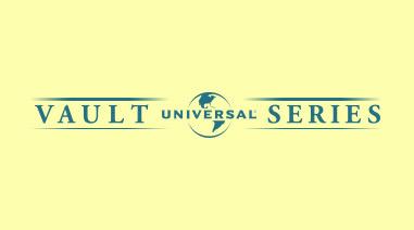 Universal Vault Series