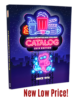 Order Our 432 Page 2019 Catalog Now!