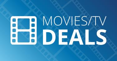 Movie Deals