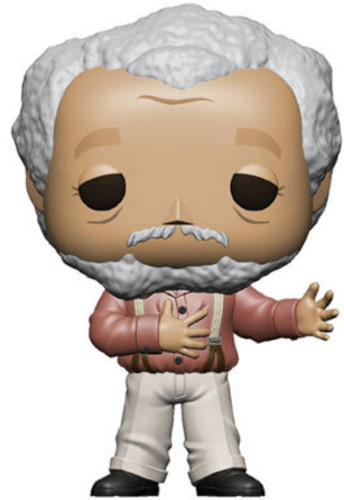 pop television sanford and son fred sanford