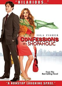 Confessions Of A Shopaholic -  Touchstone / Disney, 05654600