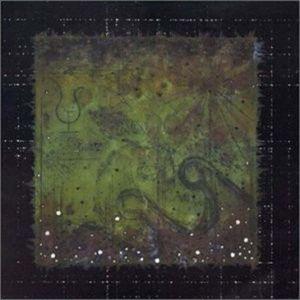 Emit -  Songlines, 1532