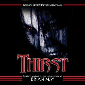 Thirst (Original Motion Picture Soundtrack)