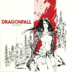 Shadowrun: Dragonfall (Original Soundtrack) -  Alliance, 35678199