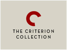 Shop By Studio Criterion Collection