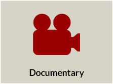 Shop by Genre Documentary