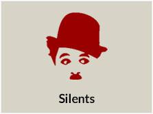 Shop by Genre Silents