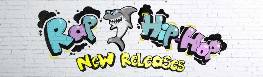 New Release Rap
